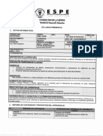 MATRICERIA.pdf