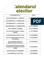 calendarul_elevilor.doc