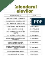 calendarul_elevilor.doc