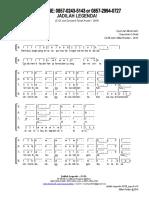 SID - JADILAH LEGENDA_SATB.pdf