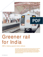 abb indian railways.pdf
