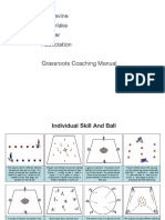 Gssa Coaching Manual - Part 3