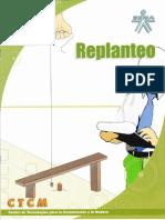 Matriz cargo por servicio.pdf.pdf