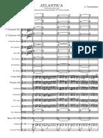 Atlantica Partitura.pdf
