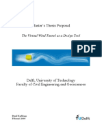 Evaluation and Verification of CFD-Simulation Using OpenFOAM for