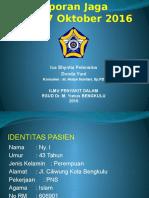 lapjag 071016.pptx