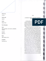 O Prevođenju Književnog Teksta - Mila Stojnić