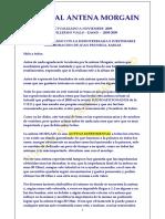 TUTORIAL DE MONTAJE ANTENA MORGAIN - EA6XD_NOVIEMBRE_ 2009.pdf