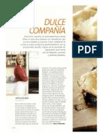 Anna Olson_Revista Luz