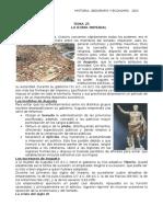 TEMA 25 CRISIS Y CAIDA DE LA REPUBLICA.docx