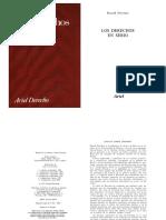 16_ronald_dworkin.pdf