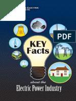 eeipub_keyfacts_electric_industry.pdf