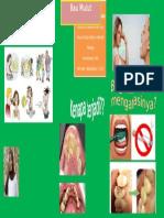leaflet tyla fix.docx