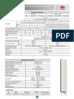 ANT-ATR451500-0953-001 Datasheet