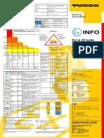 Corpuri antiex.pdf