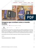 Changes.pdf
