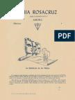 Guia Rosacruz 2