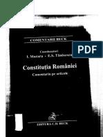2012ianConstitutia_Romaniei._Comentariu_pe_articole.pdf