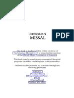 gregorianmissal-eng.pdf