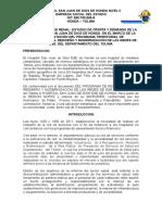 2. Proyecto Con Pma Unidad Renal (1)