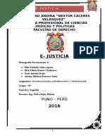 000 E-justicia-monografía.docx