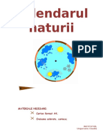 2_calendarul_naturii.doc