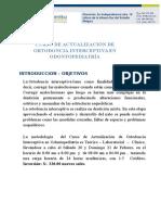 Proyecto Curso Dr Angelica (1)