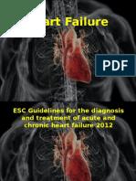 Heart Failure, CSB y.pptx