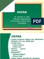 HEPAR