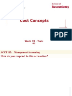 Week 01 - Topic 02 - Cost Concepts - eLearn.pptx