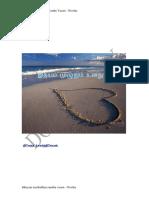 IMUV Full Part.pdf