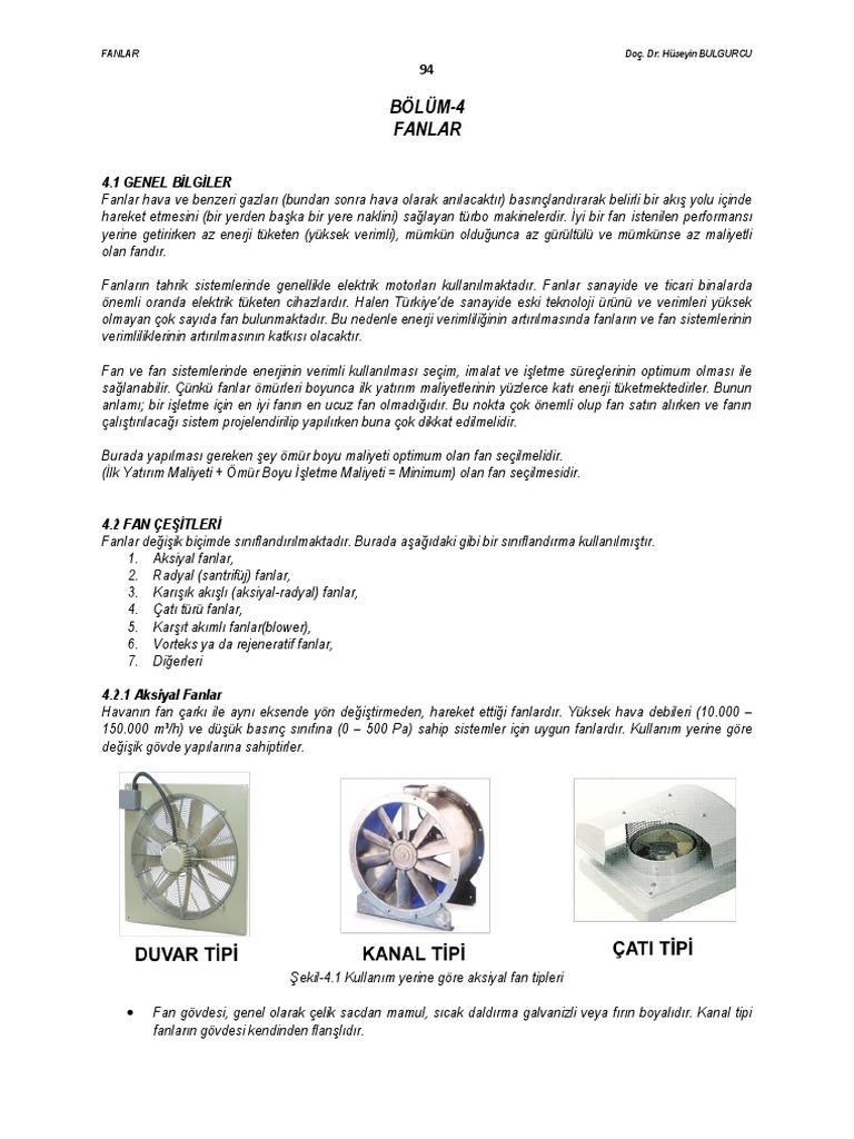 Keramzitoblok: artı ve eksileri, özellikleri, fiyatları. Yapı malzemeleri hakkında yorumlar 29