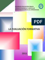 Evaluación Formativa 2013.pdf
