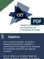 8. Gestión Del Riesgo en Empresas Del Transporte de Carga_oet (4)