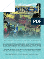 Dominion - Manual