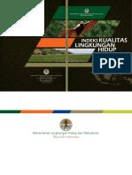 iklh2014-1.pdf