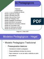 1modelospedagogicos-100409151701-phpapp02.ppt
