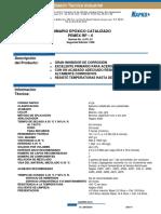 napko-4124-rp6.pdf