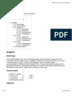 empty.pdf