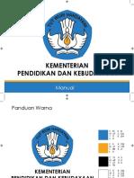 manual logo Kemdikbud.pdf