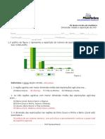 Ficha[4] Dimensão e repartição da SAU.docx