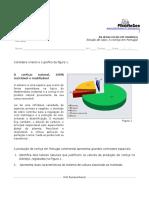 Estudo de caso_Cortiça.docx