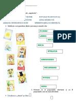 evaluare_povesti_peticite