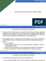 Semana_08_Redes.pdf