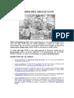 CRISIS DEL SIGLO XVII.docx
