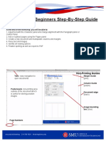 Design of Beginner .pdf