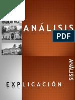 Desarrollo de Un Programa Arquitectonico (1)