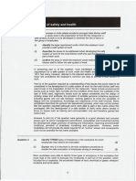 Management of Safety and Health.pdf