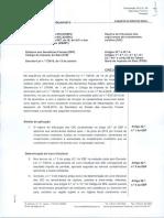 Circular_6_2015_Fundos de Investimento.pdf