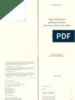 Píndaro Es El Poeta Buscado en El Libro 2 de La República - Alfonso Flórez